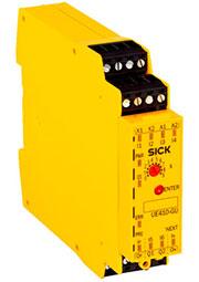 1072177, 1072177 UE410-GU3 Контроллеры безопасности