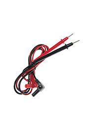 41600201, Щупы для мультиметра 1000V, 20А