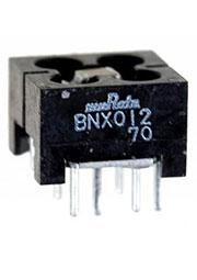 BNX012-01, 12*11*8, 15A 50VDC 40dB