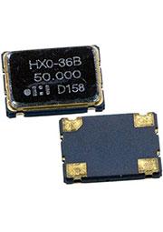HXO-36B 50.000 HZ