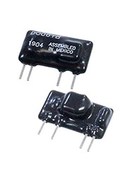 DO061B, Solid State Relay 60 VDC