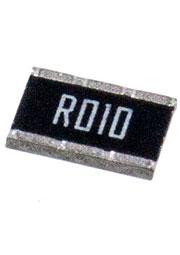 RL1218JK-070R01L, SMD-резистор