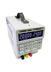 ELEMENT 3005D, лабораторный блок питания  30В 5A