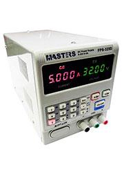MASTERS-325D, лабораторный блок питания 32В 5A программируемый