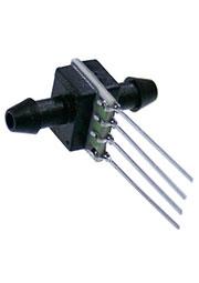 TSCSAAN001PDUCV, датчик давления -/+6,9кПа 5В 2k5