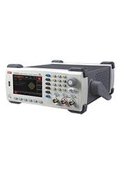 UTG2025A, генератор сигналов 2кан 25Мгц 125М/с
