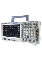 UTG4082A, генератор сигналов 2кан 80Мгц 500М/с