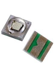 XPEBGR-L1-0000-00E01, XPE-2 Green