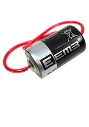 ER26500-AX 3.6V