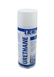 Urethane clear 400ML, Уретановый лак для печатных плат, 400мл