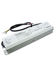 OT 180/120-277/700 P5, LED драйвер 180Вт, 700мА, IP 65. Молниезащита - 6кВ