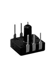 ADP1201, датчик давления 4.9кПа 5кОм