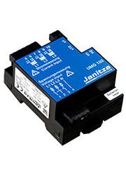 UMG103-CBM, Анализатор качества электроэнергии