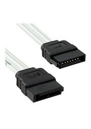 5602-22-0142A-900, SATA прям-прям твинаксиальный кабель 0.9м