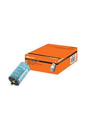SQ0351-0022, Стартер S10 4-80Вт 220-240В мед. контакты