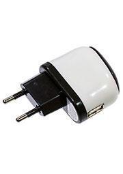 USB-630, Зарядное устройство