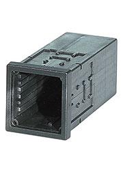 17980801, NGS 9808 Встраиваемый корпус Uninorm