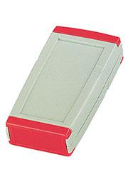 34122511, ART 225 F Arteb Корпус со сплошной поверхностью для плёночной клавиатуры