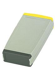 34133511, ART 335 F Arteb Корпус со сплошной поверхностью для плёночной клавиатуры