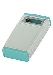 34155512, ART 555 DIS Корпус Arteb для ручных приборов управления с дисплейным отверстием