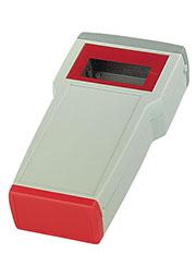 34165512, ART 655 DIS Корпус Arteb для ручных приборов управления с дисплейным отверстием (1шт = 5)