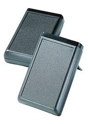 34400500, BOS 400-ASC Корпус для ручных приборов управления