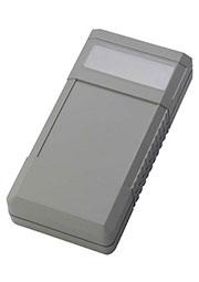 34501000, BOS 501 Корпус для ручных приборов управления