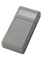 34501002, BOS 501 Корпус для ручных приборов управления
