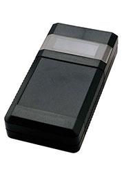 34800001, BOS 800 Корпус для ручных приборов управления