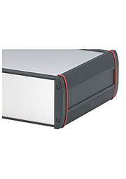 95152201, IT 150000 DE-красный декоративный элемент