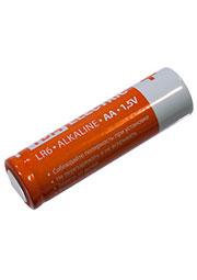 SQ1702-0005, батарейка LR6 AA щелочная 1,5В