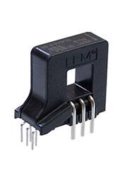 HO 6-P/SP33, датчик тока 6А AC/DC 3,3В 1,4%