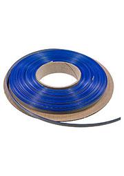 HF-365/06SF-100, плоский кабель 1.27мм 6 жил LSZH без галогенов 1м