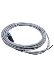 2095897, 2095897 YG2A14-050VB3XLEAX Соединительные кабели