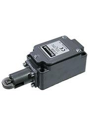 5LS1-4PG, концевой выключатель