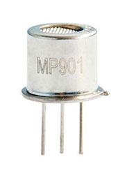 MP901, полупроводниковый датчик состояния воздуха