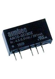 AM1D-0518DZ