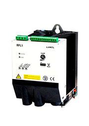 RPL1 11100E0, Однофазный регулятор мощности