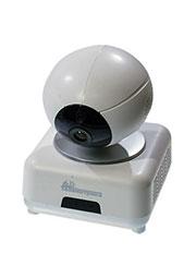 T100, IP Видеокамера, видеоняня