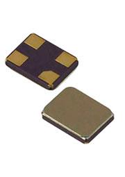 TX3 32.0000 MHZ, кварцевый резонатор 32МГц 3.2*2.5*0.7 SMD 30ppm 12пФ (DSX321G KX-7)