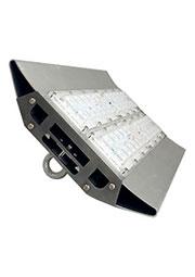 ВПС-А2-100-Г2-П-5К, Светодиодный светильник  Альфа-2  - 100 5000 К 100 Вт / 13000лм / IP65 / КСС - Г