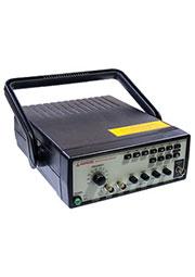 FG2C-U, (A) генератор 0.3-3 MГц