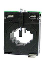 LCTB 6230400300A55, Трансформатор тока 300A/5A, отвер.для  шин