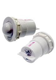 СКЛ11-БМ-2-220, Лампа полупроводниковая коммутаторная (белая) 220В
