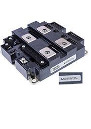 CM400DY-66H (уценка), 2 HV-IGBT 3300V 400A  (микротрещина на корпусе)