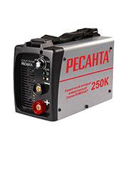 САИ250К(компакт), сварочный аппарат инверторный