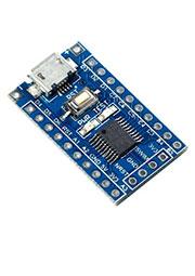 STM8S103F3P6-board, отладочная плата Arduino
