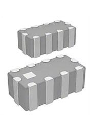 NFA18SL487V1A45L, Фильтр подавления ЭМП 0603, 10Vdc, 100mA, 480mHz
