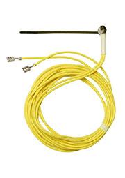 535-34AB03-103, NTC термистор 10 кОм