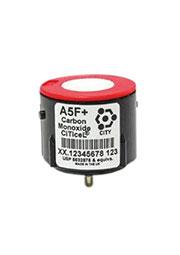 A5F+, датчик CO до 10000ppm -20+50 72мес